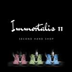 immortalis11