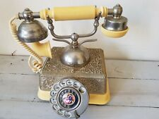 Vintage Rotary Phone, LWYMMD Taylor Swift Phone
