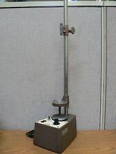 CHATILLON MOTORIZED TEST STAND LTCM-3