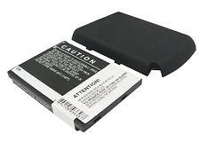 Premium Battery for HP iPAQ 912c, HSTNH-I14C-K, iPAQ 914c, HSTNH-I18C, iPAQ 900