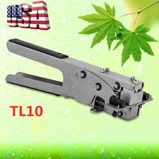 New listing Tl10 smt splice tape cutter splicing tool splice scissor Us Stock