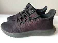 Calzado de mujer Zapatillas de lona adidas | Compra online