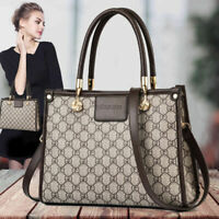 Fashion Handbags Women Bags Shoulder Messenger Bag Party Evening Clutches Bag #9