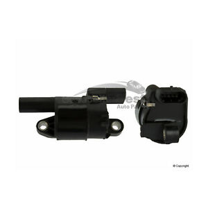 One New TPI Direct Ignition Coil CLS1078 for GMC & more