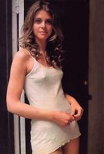 "Lindsay Wagner Bionic Woman Sexy 7"" x 5"" Photo Print"