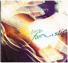 "BEATLES PAUL MCCARTNEY ""TRIPPING THE LIVE FANTASTIC"" 3 X LP SPANISH VERY RARE"
