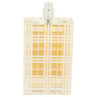Burberry Brit EDT For Her 100mL Tester Old Pack