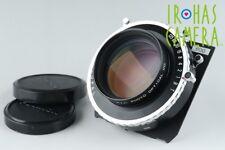 Fujifilm Fujinon C 600mm F/11.5 Lens #15992B4