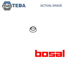 BOSAL EXHAUST PIPE GASKET 256-520 I NEW OE REPLACEMENT
