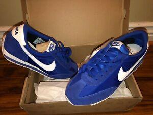 Nike Entrenadores De Hombre Para Correr Air Vapormax Plus BV7827 Tenis Zapatos 001
