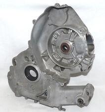 Vespa PK 125 S Automatik VAM1M Motorschale Motorblock Motorgehäuse Motor Piaggio