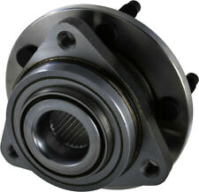 Wheel Bearing and Hub Assembly Front Autopart Intl 1411-49280