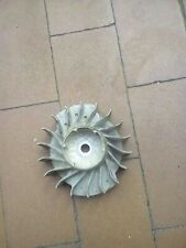 Stihl BG85 Flywheel Spares Parts