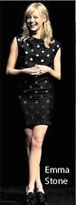 LANVIN Dress SZ 36 = Fits US SZ S - Pre-owned