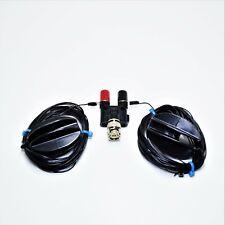 QRP Random Wire Antenna for Elecraft KX2