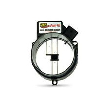 JET Performance 69100 Powr-Flo Mass Air Flow Sensor 96-00 Chevy/GMC C/K1500/2500