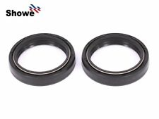 Yamaha YZF R1 1000 2006 Showe 3 Fork Oil Seal Kit