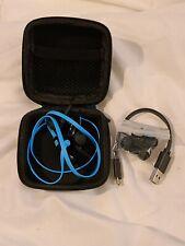 New listing SoundPeats Qy7 Bluetooth Headphones Stereo Wireless Earphones
