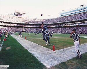 Jeremy Shockey - New York Giants - picture 8x10 photo #2