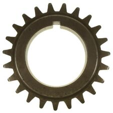 Engine Timing Crankshaft Sprocket-OHV Melling S274