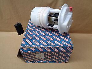 NEW Genuine Fuel Parts FP5064 FUEL PUMP CITROEN C5 2.0 16V 1525.Q8