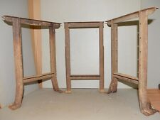 Steampunk Furniture Products For Sale Ebay