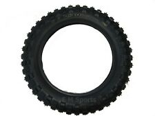 50cc 70cc 90cc Chinese Dirt Pit Bike Front Rear Tire Wheel Inner Tube 2.50 x 10