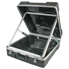 """ABS 19"""" MIXER CASE WITH 12RU WITH TILTING FRAME ABS12MIX"""