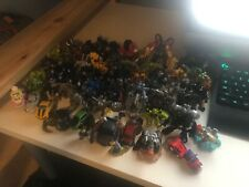 Tranformers Robot Heroes Movie Series Lot 63 Total
