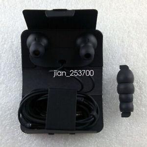 Original Samsung AKG Headset Earphone Headphones For S10+ S9 S8 S6 S7Edge J7 A8