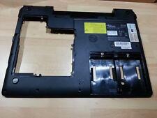 Scocca per FUJITSU SIEMENS AMILO Xa 2529 cover base bottom case