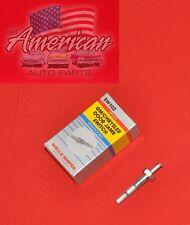 CHEVROLET 1958-1962 Belair, Biscayne & Impala Door Jam Switch 58 59 60 61 62