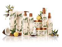 Mizani True Texture Shampoo/Milk /Treatment / Lotion for Curls, Coils and Waves
