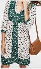 Boden Mollie Dress W0143 10R