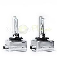 D3S Xenon HID Replacement Bulbs 4300K 6000K 8000K 10000K 35W