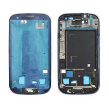 Recambios negro Para Samsung Galaxy S III para teléfonos móviles Samsung