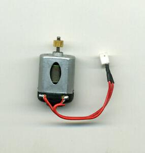 * Tuning Motor einbaufertig * 12V/30000 U/min für Carrera Digital 132, Evolution