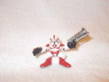 Star Wars Figure Galactic Heroes Shocktrooper Shock Trooper 2-3 inch loose 2004