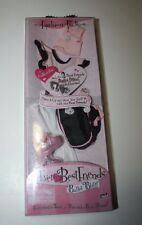 NEW 4-Ever Best Friends Fashion Pack Clothes & Charms Ballet Blitz NIB