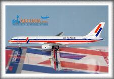 """NG Models 1:400 Air Holland Boeing 757-200 """"PH-AHE"""" 53095"""
