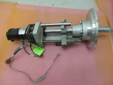 AMAT 0010-76001 Vexta Motor C5347-9212M