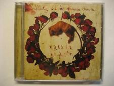 """SUFFERING AND THE HIDEOUS THIEVES """"RATS IN HEAVEN"""" - CD"""