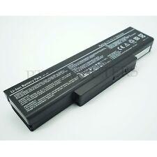 Battery for ASUS A9 F2 F3 M51 Z53 S62 S96 Z94 Z96 A32-F3 A32-F2 90-NFY6B1000Z