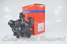 C O.E.M WAHLER 11537550172 NEW BMW E71 E70 Thermostat Include Housing 97 deg