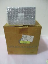 AMAT 0040-09542 Assy Weldment Tempurature Control BCK Teos, 418050