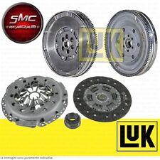 Kit frizione  LuK 624303700 AUDI A4 1.9 TDI 96 KW dal 11.00