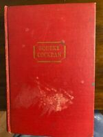 1948 BOURKE COCKRAN: 1st Ed  by JAMES MCGURRIN signed and inscribed by author