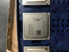 AMD Opteron 4386 3.1GHz Eight Core (OS4386WLU8KHK) Processor