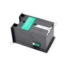 Compatible Maintenance box T6711 For WF3540 7610 7620 WF7720 7725 7710