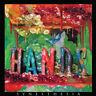 """Hands : Synesthesia VINYL 12"""" Album (2013) ***NEW*** FREE Shipping, Save £s"""